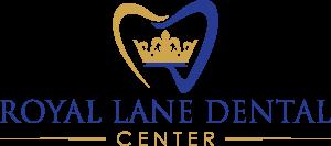 Royal Lane Dental Center